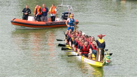 Dragon Boat Racing Preston by Preston City Games Dragon Boat Racing On Preston Docks