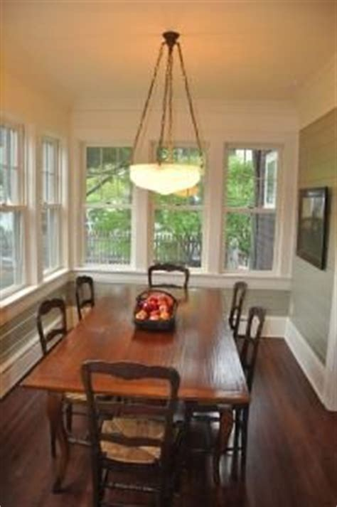 1000+ Ideas About Enclosed Porches On Pinterest Screened