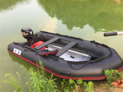 Used Inflatable Boats by Foldable Inflatable Boat Inflatable Rubber Boat Military
