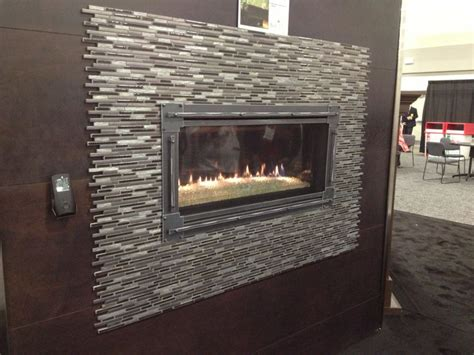 lehrer fireplace patio denver images