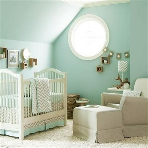 crib bedding set made to order coral mint green and gray baby the gender