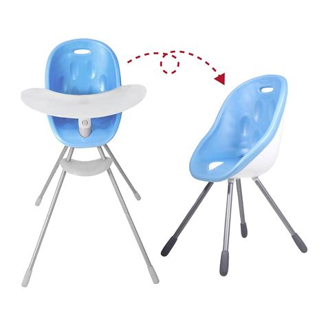 poppy high chair toddler seat phil teds
