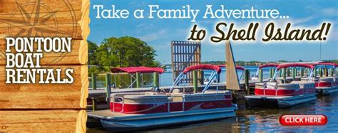 St Andrews State Park Pontoon Boat Rentals Panama City Fl by 28 Best Get Aways Images On Pinterest Vacation Rentals