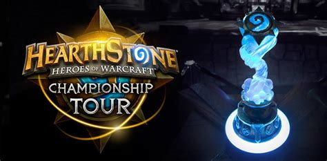 hct 2017 playoffs hearthstone chions without tier 1 decks