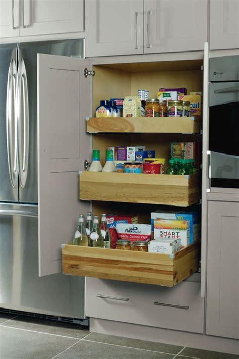 Menards Unfinished Pantry Cabinet by Pantry Shelving Menards Pantry