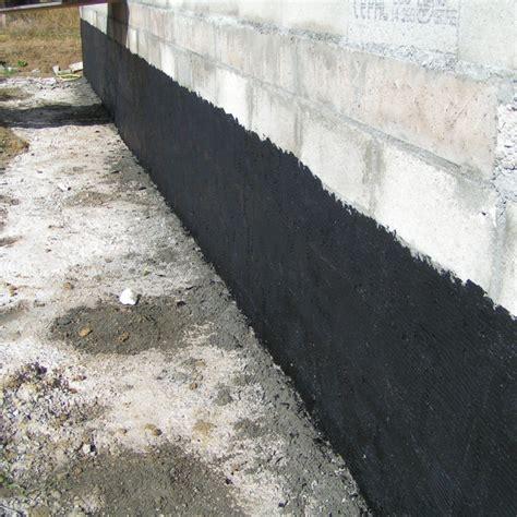 revger traitement anti humidit 233 mur interieur id 233 e inspirante pour la conception de la