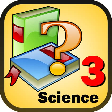 Free For 2 Hours! 3rd Grade Science Reading Comprehension