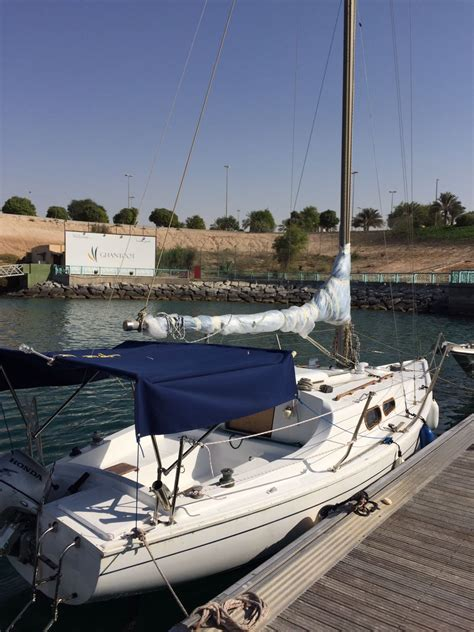 Sailing Boat Singapore boats sailing boat singapore sling full renovated for sale