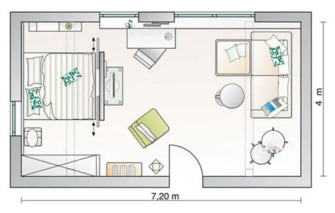 bedroom placement ideas unique furniture layout square room decorating tips bedroom decor room makeovers for