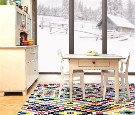 tapis salle a manger ikea home design architecture cilif