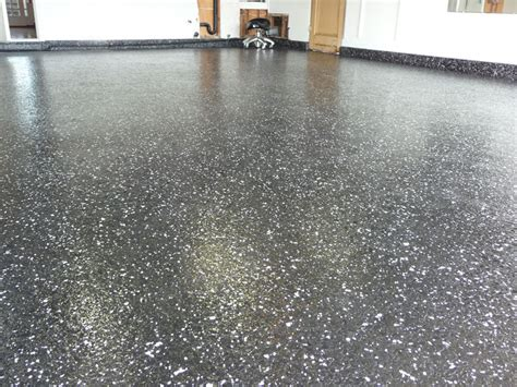 Commercial Residential Concrete Epoxy Floor Coatings Make Your Own Beautiful  HD Wallpapers, Images Over 1000+ [ralydesign.ml]