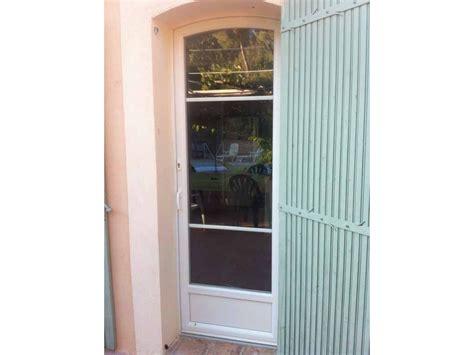 porte d entr 233 e avec prix porte fenetre pvc renovation