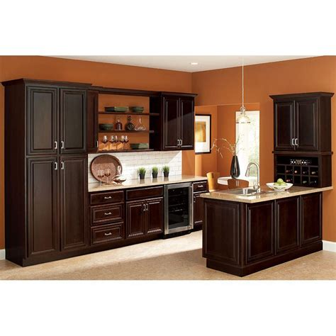 hton bay cabinet doors only cabinets design ideas