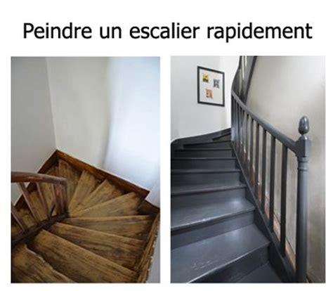 best 20 peindre escalier bois ideas on peindre un escalier peinture escalier and