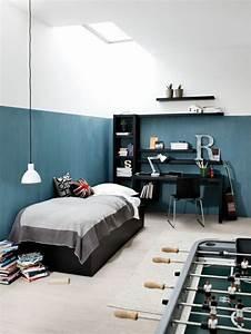 Zimmer Gestalten Ikea : 1001 ideen f r jugendzimmer gestalten freshideen ~ Markanthonyermac.com Haus und Dekorationen