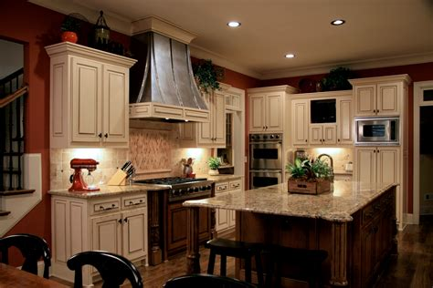 Install Recessed Lighting In A Kitchen Design Home Builders Utah And Remodeling Show Kansas City Studio For Mac Free Download Books One Story Center Virginia Indian Youtube 3d Export To Pdf
