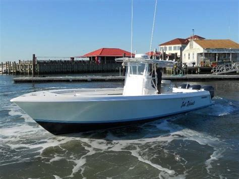 Contender Boats For Sale In Texas by Used Contender Boats For Sale 5 Boats