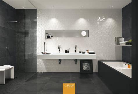 carrelage mural salle de bain moderne collection et salle de bain carrelage des photos ninha