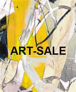 Bilder Günstig Kaufen : gem lde kunst bilder malerei verkaufen european art dealer b2b kunsthandel ~ Markanthonyermac.com Haus und Dekorationen