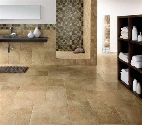 simple floor designs ideas cool bathroom floor tile to improve simple home midcityeast