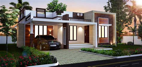 50 Modern Front Door Designs 19 Designer Axolotl