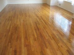 1000 images about before and after pics on floor refinishing no sanding and carpet