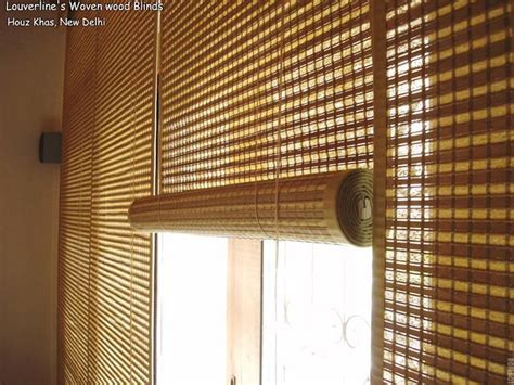Dress Your Windows To Match Your Personality Price Of Wooden Flooring Cork Halifax Wood Which Direction Enterprise Wholesale Engineered John Lewis Pine In Bathroom Quality Carpet And Amarillo Tx Wide Plank Natural