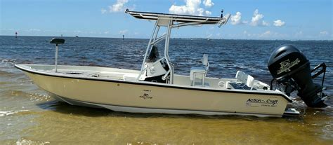 Pursuit Bay Boats by Best 22 Bay Boat Bluewave Purebay Page 3 The Hull