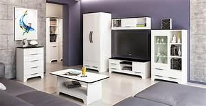 Kleiderschrank Mit Fernsehfach : wohnwand mit integriertem kleiderschrank kleiderschrank mit regal kleiderschrank mit regal und ~ Markanthonyermac.com Haus und Dekorationen