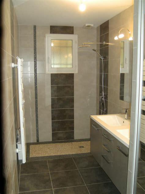 revger salle de bain rectangulaire 4m2 id 233 e inspirante pour la conception de la maison