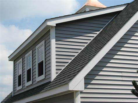 Building A Shed Dormer House Addition Ideas For Extra