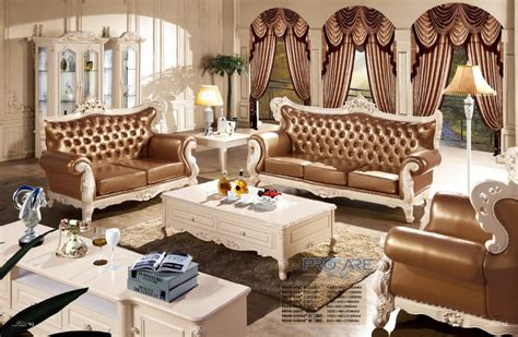 Luxury Modern Italian Style Leather Sofa Set For Living Slate Flooring How To Clean Types Of Nz Mohawk Hardwood Traditional Expressions Utility Red Oak Solid Wood On Joists Laminate Cost Per Square Foot Canada Reclaimed Cardiff Advantages
