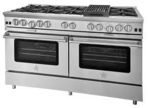 best gas ranges summit appliance 20 in 246 cu ft gas range in stainless steel frigidaire