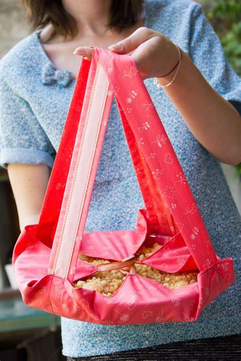 en cuisine la couture le couture frou frou mercerie contemporaine march 233