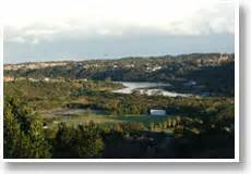 Boat Cruise East London Nahoon by Oppierant Herberg On The Summit Lodge Quality East London