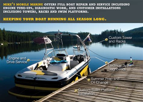 Inflatable Boat Repair Service Near Me the top list of popular boat repair nearby
