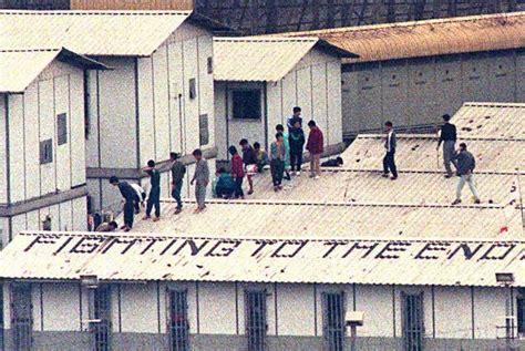 Vietnamese Boat People Hong Kong by Hkfp History A Brief History Of Hong Kong S Notorious