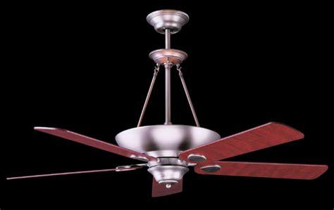 fansunlimited concord portofino ceiling fan