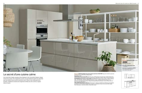 meuble de cuisine ikea blanc meuble de cuisine sous evier ikea meubles sous evier cuisine