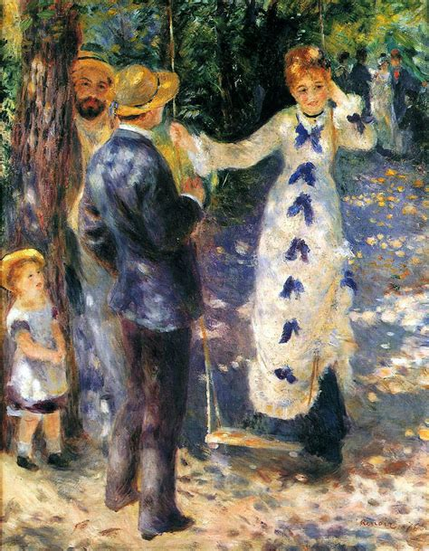 Luncheon Of The Boating Party Time Period by Impressionists Artists 5 Facts About 5 Impressionist