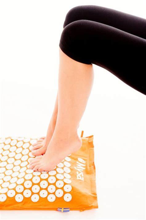 mysa la gamme de tapis d acupression la plus vari 233 e au monde