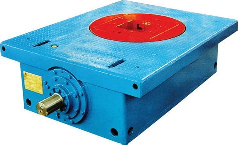 China Rotary Table  China Rotaryi Table, Oil Equipment