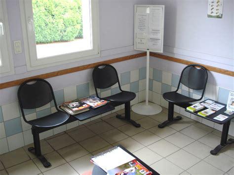 la clinique v 233 t 233 rinaire nicolas 224 nicolas de port