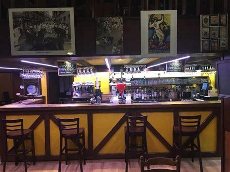 restaurant le chaudron 224 jean pied de port 64