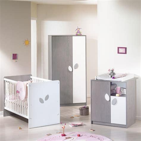 armoire b 233 b 233 pas cher conseils pour meubler une chambre