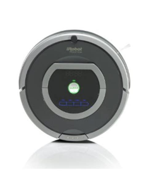 shoptagr i robot roomba 780 vacuum cleaning robot for