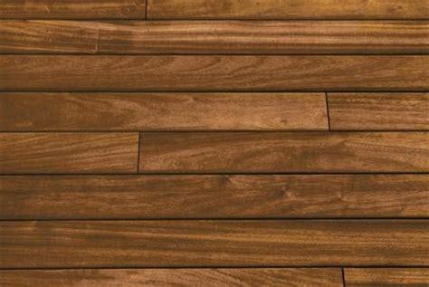 pose parquet flottant sur plancher bois 4 parquet flottant parquet contrecoll 233 sols