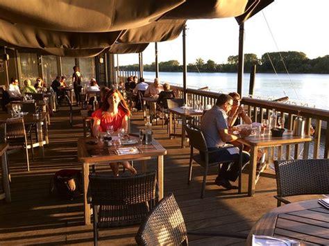 photo0 jpg photo de la maison du fleuve camblanes et meynac tripadvisor