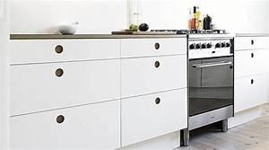 Ikea Arbeitsplatte Eiche : en av sveriges st rsta inredningsbloggar handgrepen k che pinterest ~ Markanthonyermac.com Haus und Dekorationen