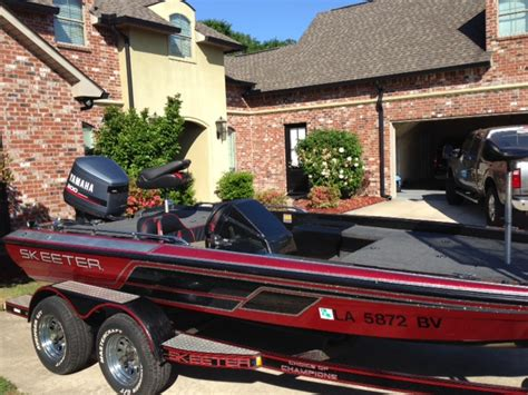 Phoenix Boats Carpet Decals by Phoenix Boat Carpet Decals Review Home Decor